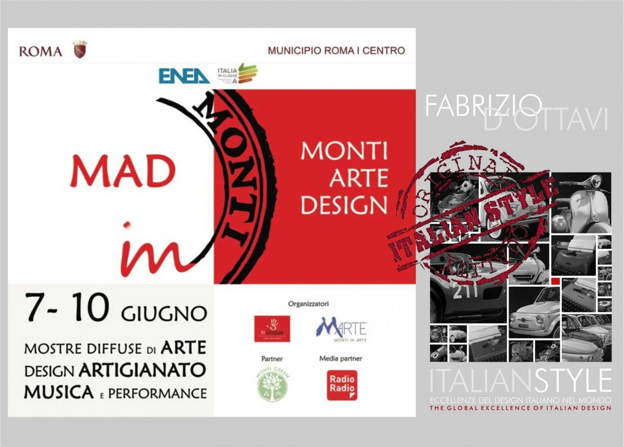 news-Mad-in-Monti---home