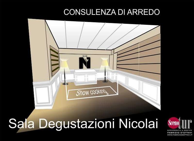 Progetto-Nicolai_800