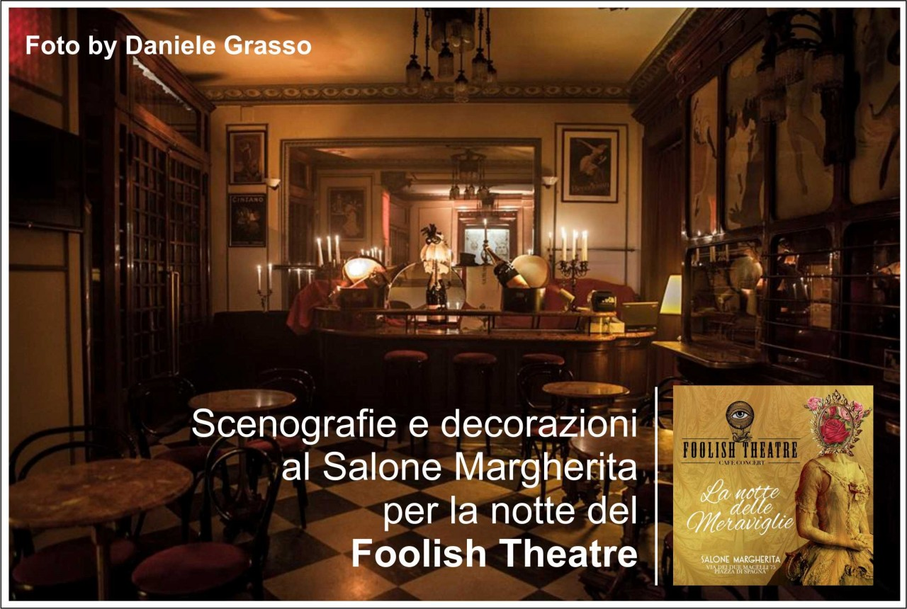 Salone-Margherita_Foolish-Theatre