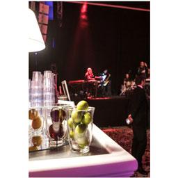 Spazio Novecento - Bar party