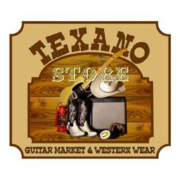 Scenotur - Texano